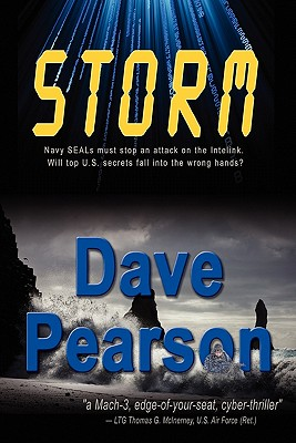 Storm By Pearson, Dave/ Vallely, Paul E./ Hawkins, Kathleen/ Roedel, Heidi