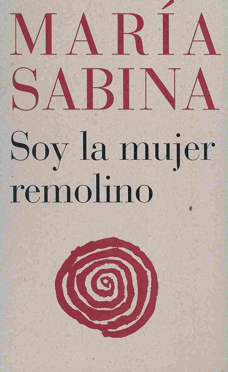 Editorial Almadia S C